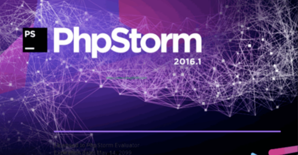 PHP Storm